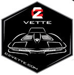 C2 VETTE LLC.